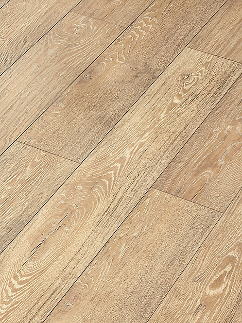GRAND SELECTION OAK LION 12MM AC5