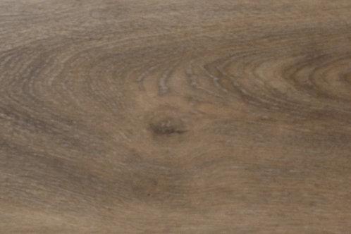 Parkey XPS Mega Waterproof Floor Cobalt Brown