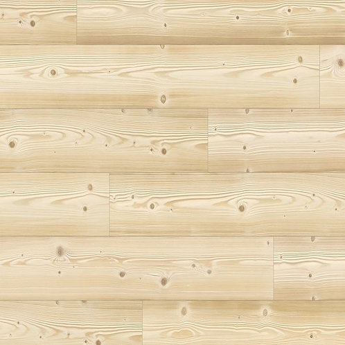 Quickstep Naturetek Plus-Envique IMUS1860 Summer Pine