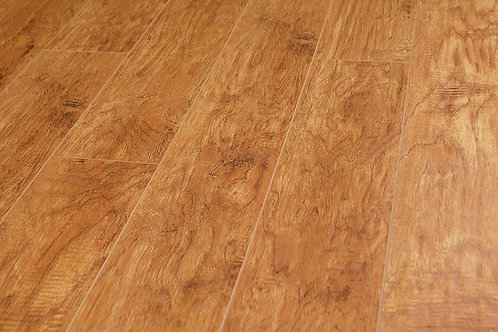 Parkay Texture Hickory 12mm $ 1.99 s/f