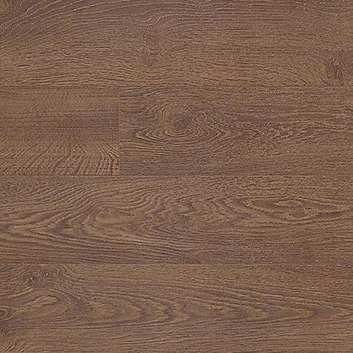 Bronze Rustic Oak Planks 2.69 s/f UE1387