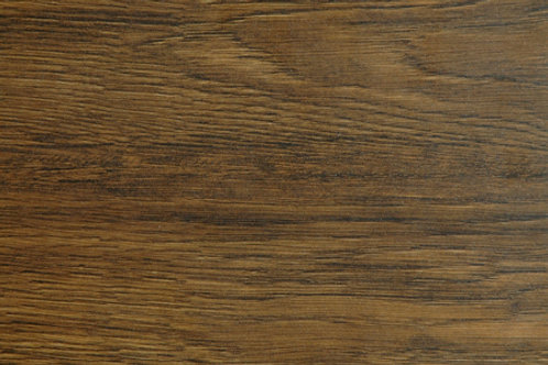 Saddle-Oak Vizcaya $1.39 s/f. (33.39 s/f per Box)