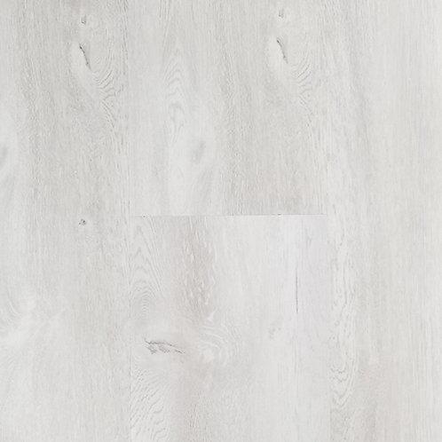 KROMITEX SPC WHITE ABEDUL