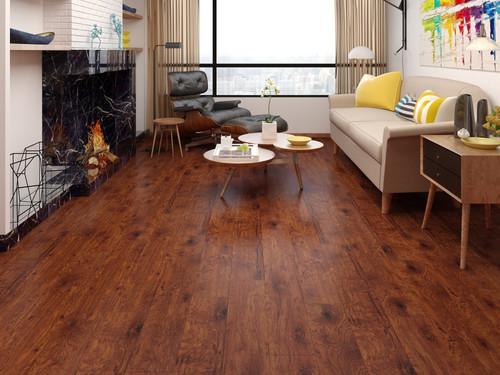 Parkay Waterproof Floors Miami Architec Laguna Wheathered
