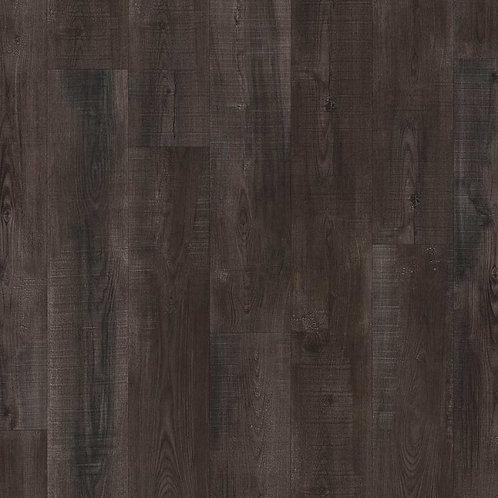 COREtec PRO Plus Bristol Oak 50RLV1007 Rigid core Vinyl Flooring