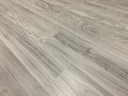 AQUA Waterproof Flooring Brush Ash $ 2.79 s/f