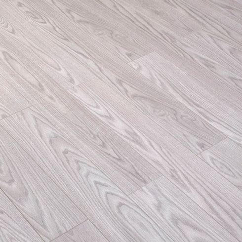 SILVER SOVEREIGN OAK STYLE 17  ( $ 2.19 S/F)