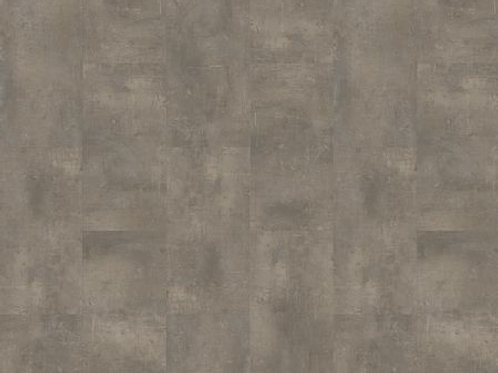BEAUFLOR PURE COLLECTION ZINC UMBER