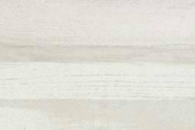 Porcemall X-Wood White 8''x48'' (Rectified)