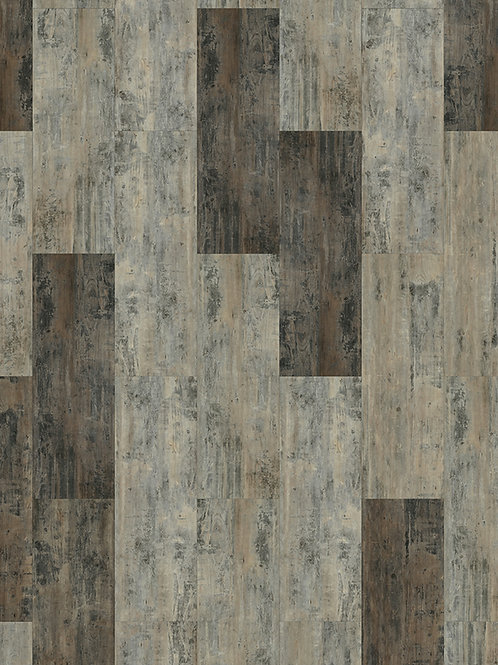 Coretec-plus-design-Fossil-50LVT401