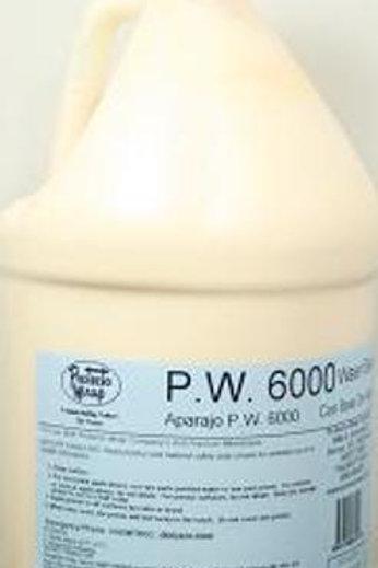 PRIMER P.W 6000