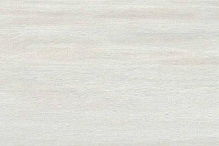 Porcemall Meriadoc  Blanco 9''x48'' (Rectified)