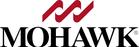 LOGO-MOHAWK.png