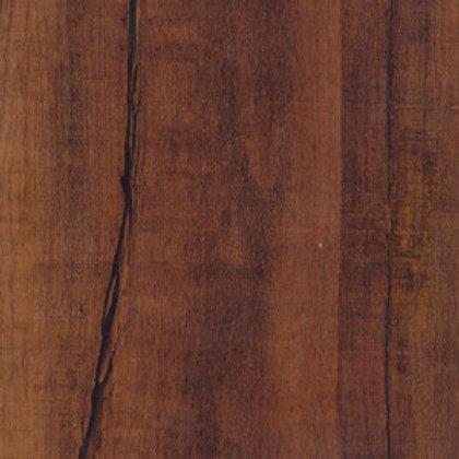 AQUA Waterproof Flooring Lapacho $ 2.79 s/f