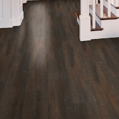 Parkay XPS Mega Waterproof Floor Carbon Brown