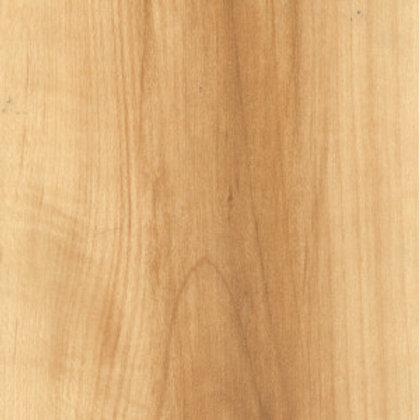 AQUA Waterproof Flooring Natural Pecan $ 2.79 s/f