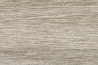 Porcemall Kendal Arce 8''x48'' (Rectified)