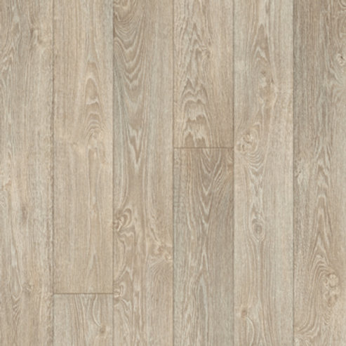 Black-Forest-Oak-Antiqued-22200. 17.40 s/f  box