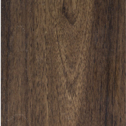 AQUA Waterproof Flooring American Walnut $2.79 s/f