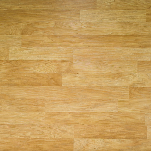 Golden Hickory 2-Strip Planks U1183 $ 2.49 s/f