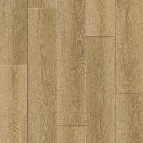 COREPROOF QUICK48 COLLECTION RUSTIC PINE QSQC-RP-003