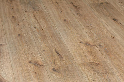 BERRY ALLOC WINTER OAK 3101 8MM BELGIUM