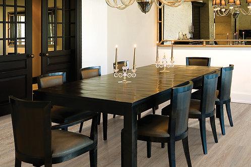 COREtec Pro Plus Enhanced Gatehouse Oak VV489-02757