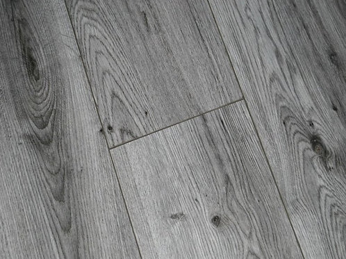 Millennium Oak gray D3532 8mm $ 1.49 S/F