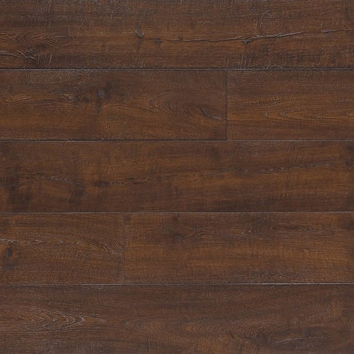 Quickstep Naturetek Plus Envique IMUS3231 Dutch Oak