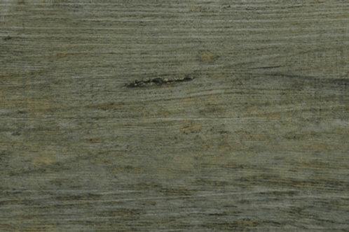 Atlantis  Long View Pine DV751 $ 3.19 s/f