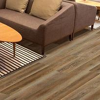 VV489-02755-evp-vinyl-flooring-roomscene