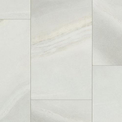 Mohawk  Flooring : Wanderers Loop -  Silver Satin