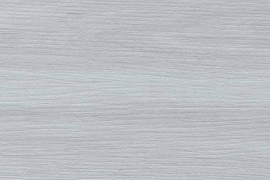 Porcemall Kendal Perla 8''x48'' (Rectified)