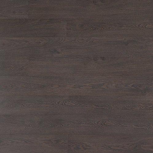 Truffle Oak Planks UE1389 2.69 s/f