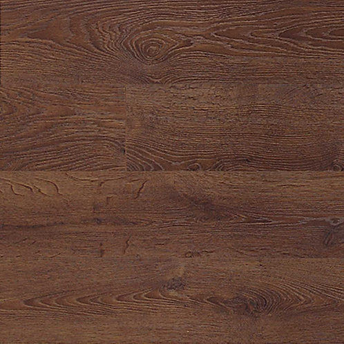 Roasted Coffee Oak Planks UE1030  2.79 s/f