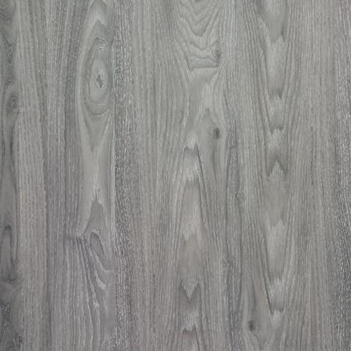 Density Collection Silver Dollar Den9 Laminate Floors In