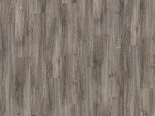 BEAUFLOR PURE COLLECTION LIME OAK ASH
