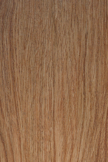AQUA Waterproof Flooring Butterscotch Oak $2.79 sf