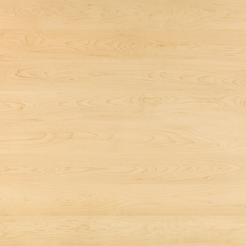 Golden Flax Maple Planks U1276 $ 2.49 s/f