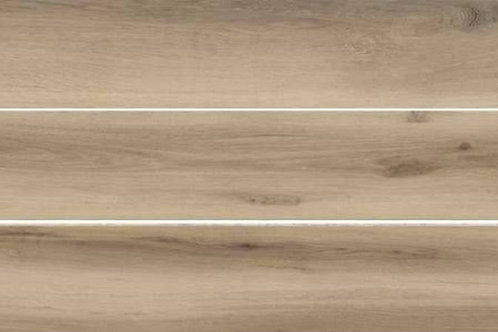 Porcemall  Hollywood Almond 8''x48'' (Rectified)