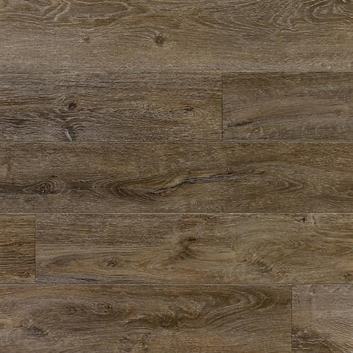 NUVELLE DENSITY HD COLLECTION- OAK PECAN PIE