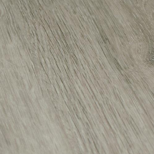 Floor Parkay XPS Mega Sound  Nickel Gray