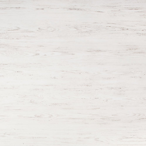 White Brushed Pine Planks U1235  $ 2.49 s/f