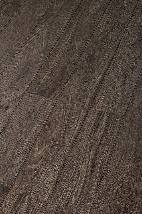 GRAND SELECTION WALNUT SEPIA 12MM AC5
