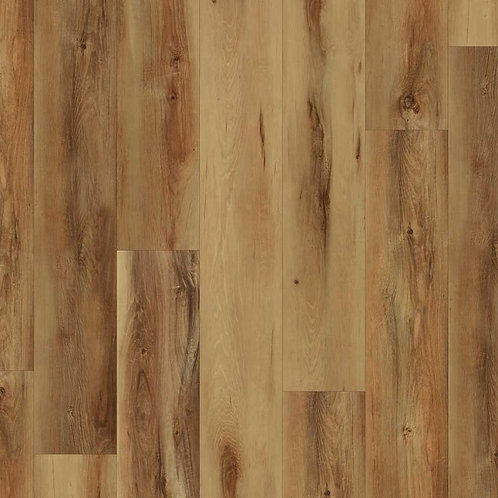 COREtec PRO Plus Belmont Hickory 50RLV1005 Rigid Core Vinyl Flooring