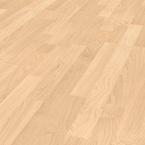 Kronofix Classic Appalachia Maple $ 0.99 26.6s/f