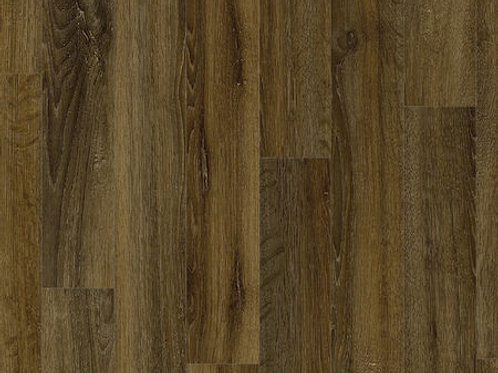 BEAUFLOR PURE COLLECTION LIME OAK COFFEE