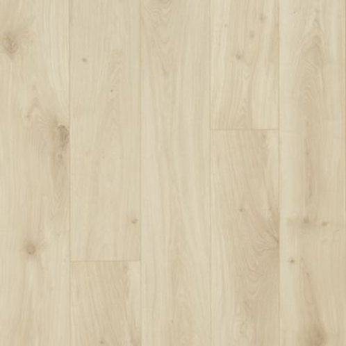 NATURETEK- LEUCO-SWEET CREAM OAK UM4883