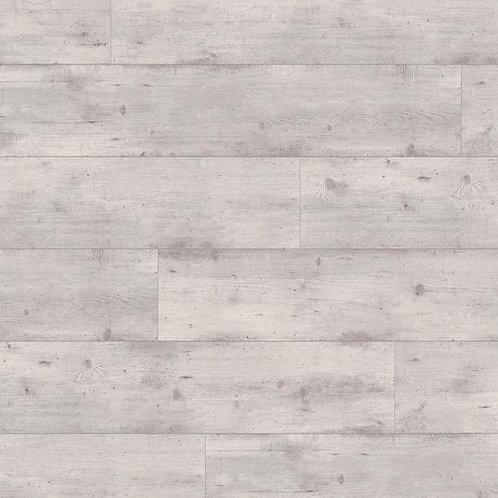 Quickstep Naturetek-Plus Envique IMUS1861 Urban Concrete Oak