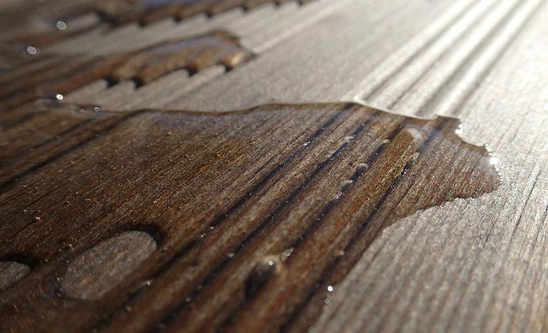 water-on-wood.jpg